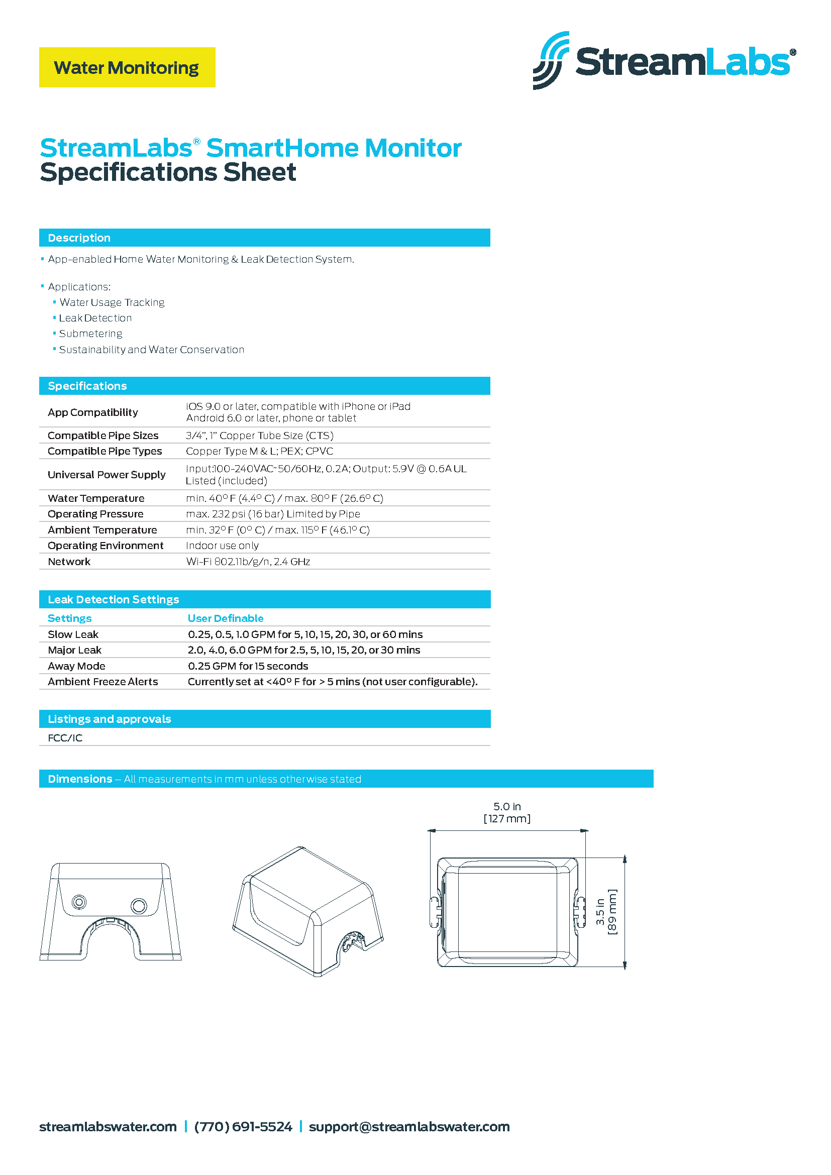 StreamLabs-SmartHome-Monitor_UFMT-1000_Page_2.png
