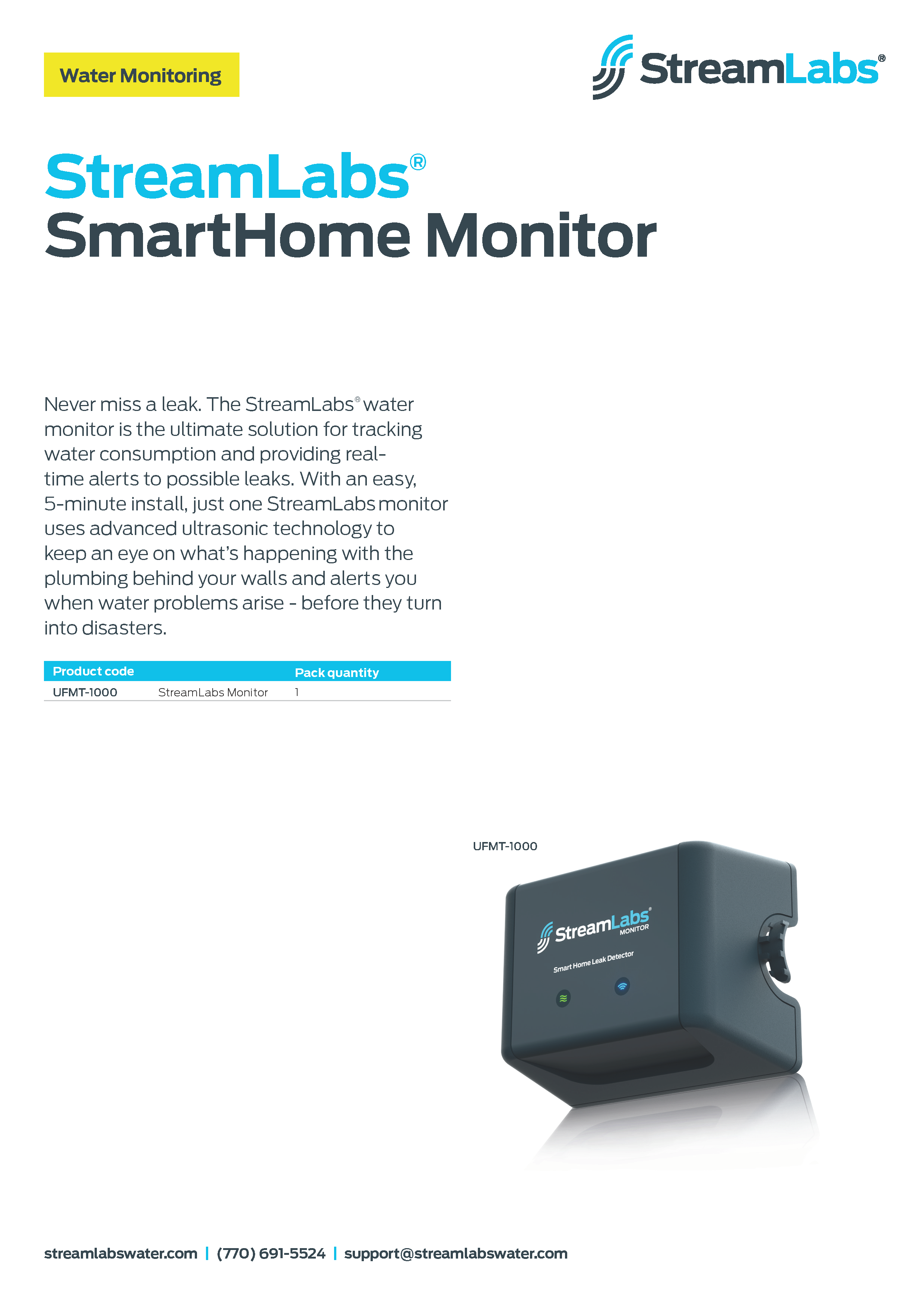 StreamLabs-SmartHome-Monitor_UFMT-1000_Page_1.png
